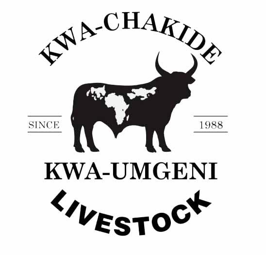 Livestock Logo
